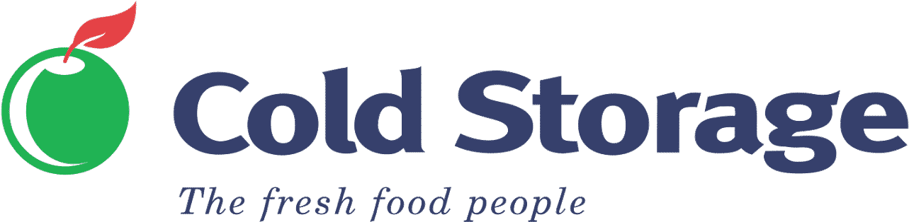 321-3219483_cold-storage-logo-logo-share-cold-storage-singapore