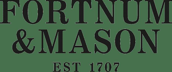 Fortnum_&_Mason_logo