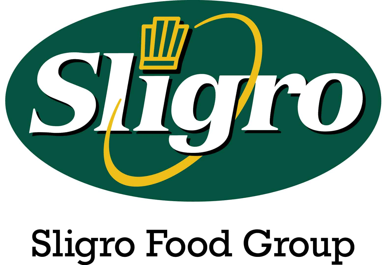 Logo-Sligro-Food-Group