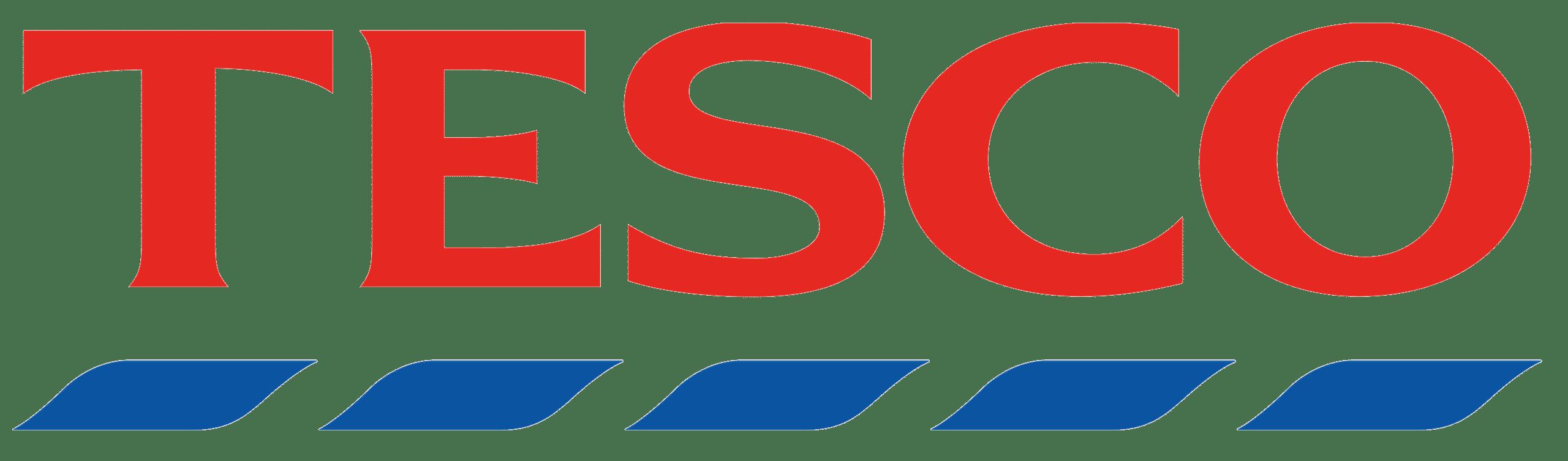 Tesco_logo_logotype